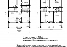 Планы (2)