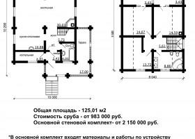 Планы (4)
